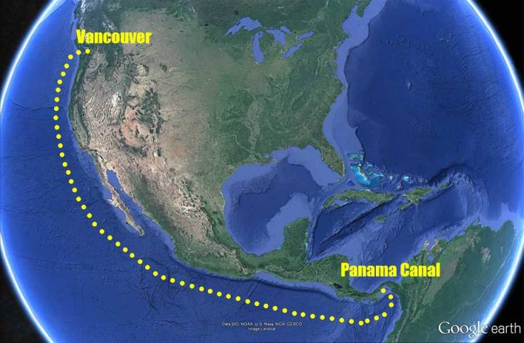 GE-Vancouver-to-Panama-920px.jpg