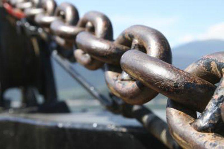 chain1
