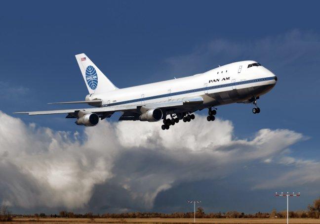 747-1-LR